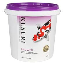 Kusuri Growth Koi Pellet Food Medium 5kg