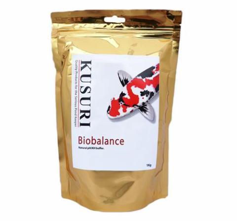 Kusuri Biobalance 1kg
