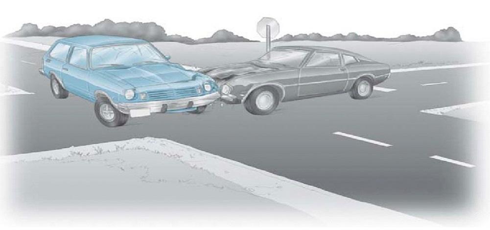 Elizabeth Loftus ve John Palmer – Araba Kazası Deneyi | Kütahya Pedagog