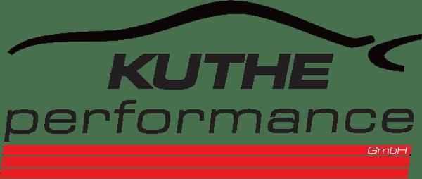 Kuthe Performance GmbH