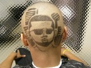haircut archives - kutinfed barbershop