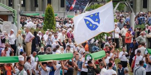 Srebrenica201112