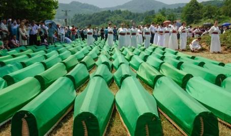 Srebrenica20115
