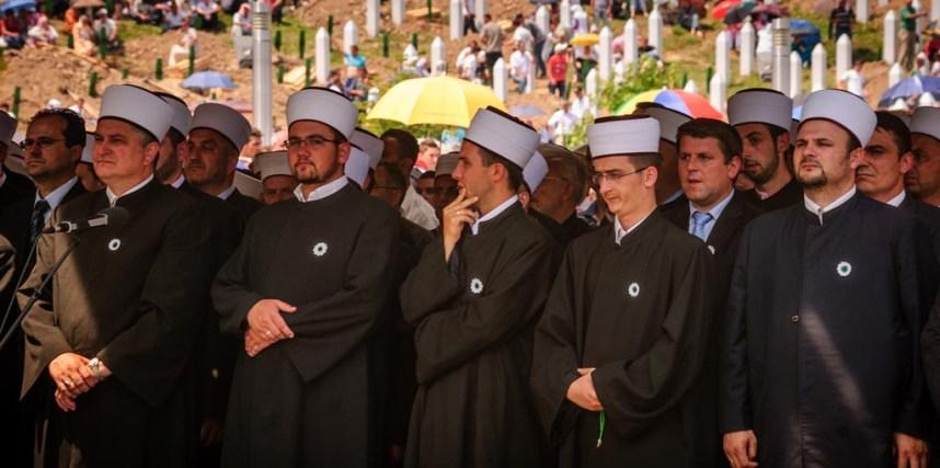 Srebrenica20118