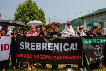 Srebrenica20119