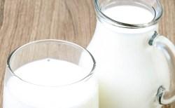 Jak smakuje polskie mleko?