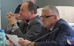 Zbigniew Burzyński o tegorocznym budżecie