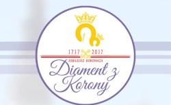 Żywe Diamenty z Korony Maryi