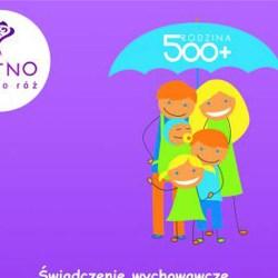 Program 500+ - trzeba złożyć nowe wnioski