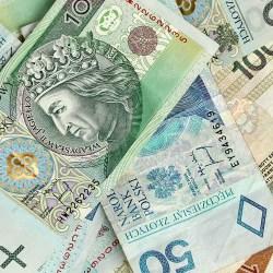 Ile długów mają mieszkańcy powiatu kutnowskiego?