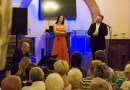 Festiwal Muzyczny – Koncert Kameralny