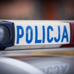 Ostatni weekend sierpnia. Będzie więcej policji na drogach