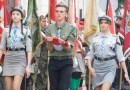 Harcerstwo rozkwitło w Kutnie. Rocznica Bitwy nad Bzurą