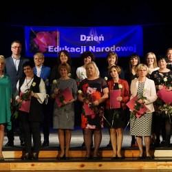 Dzień Edukacji Narodowej w Kutnie