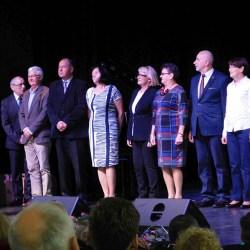 Kutnowski projekt w wojewódzkim budżecie obywatelskim