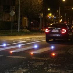 Bezpieczne przejścia dla pieszych: gdzie by się przydały?