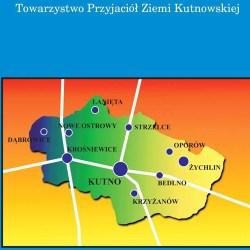 5 grudnia - promocja Zeszytów Regionalnych