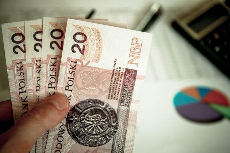 Wnioski o bonifikatę za wieczyste użytkowanie - do 1 marca!