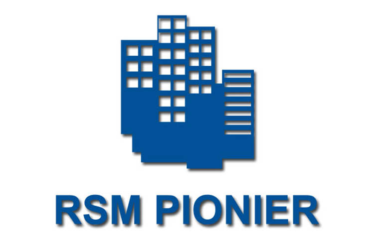 RSM PIONIER: Przetarg renowacja budynków