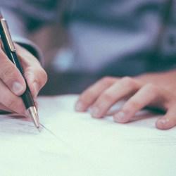 Umowy zawierane na odległość - kiedy można odstąpić?