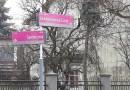 Tylko 14 ulic w Kutnie ma za patronki kobiety…