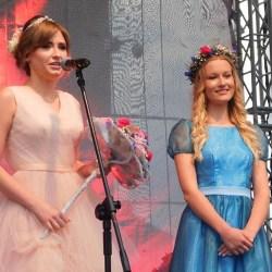 Kto zostanie tegoroczną Królową Róż?