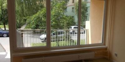 RSM PIONIER: Przetarg na mieszkania z odzysku