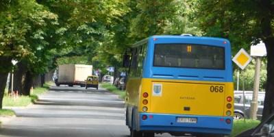 Od lipca ogromne zmiany w rozkładzie jazdy MZK