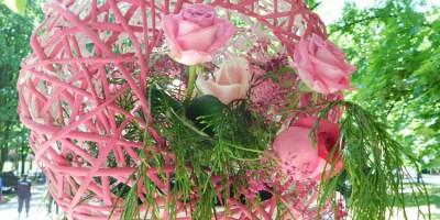 Przed nami kolejny Piknik wśród róż