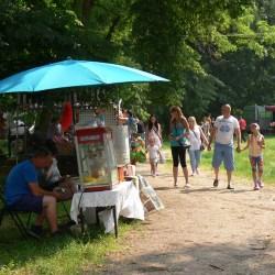 Dzień Dziecka: Festyn rodzinny w gminie Kutno