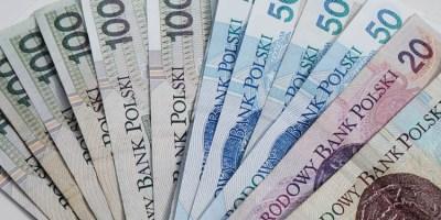 Powiat kutnowski wśród najbogatszych 50 w Polsce