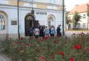 Takie były Europejskie Dni Dziedzictwa w Krośniewicach