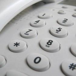 800 190 590 bezpłatny numer Telefonicznej Informacji Pacjenta