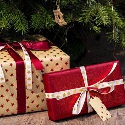 Specjalista radzi: jaki prezent dla seniora?