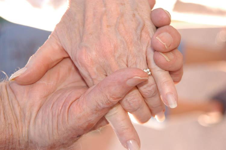 Dzień Babci, Dzień Dziadka - za co Ich cenimy?