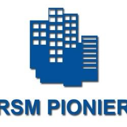 RSM PIONIER: Przetarg na renowacje elewacji