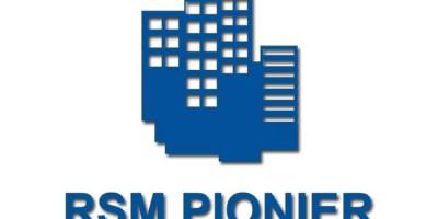 RSM PIONIER: Przetarg na renowację elewacji budynków