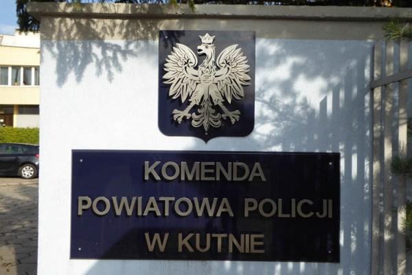 Policja zaprasza we wtorek na debatę społeczną