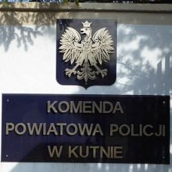 W Dąbrowicach jak w kryminalnym filmie...
