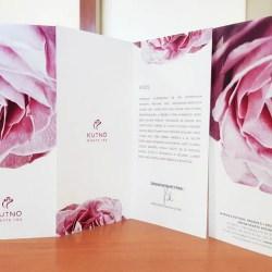 Imieniny Róży: czterdzieści kutnianek o imieniu Róża