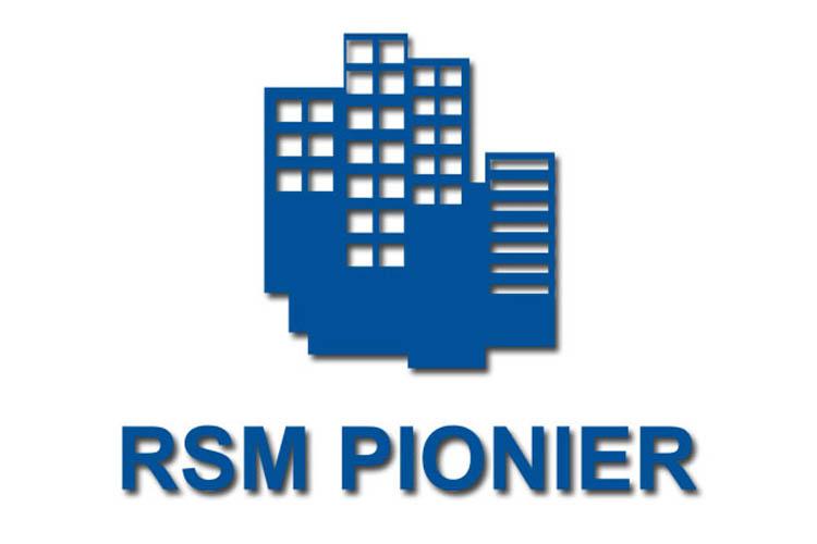 Zawiadomienie o zwołaniu Walnego Zgromadzenia RSM PIONIER
