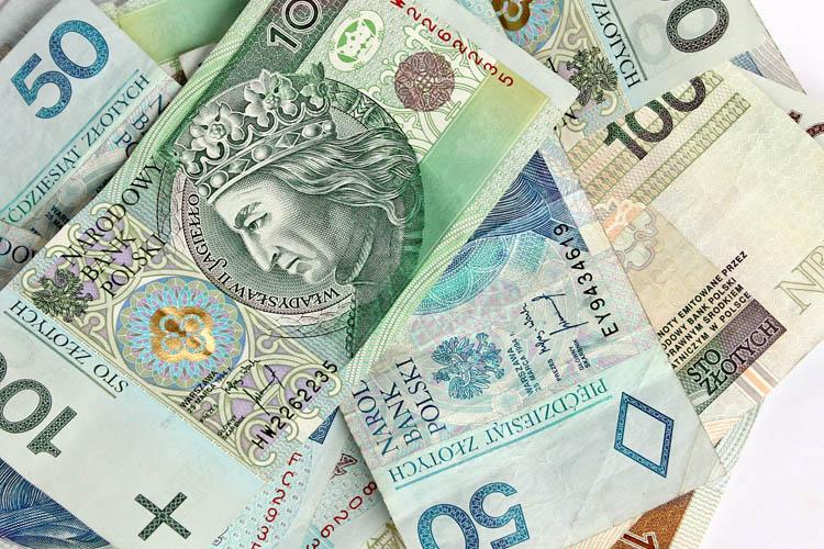Dofinansowanie przebudowy ul. Jagiełły, Batorego i Chrobrego