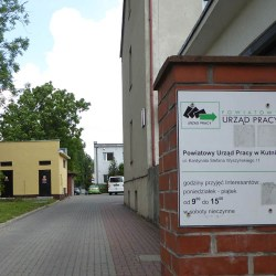 Rekord! Najniższe bezrobocie w Kutnie od 1989 roku!