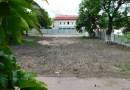Na Rynku Zduńskim już nie ma fontanny…