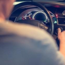 Ręce na kierownicy czyli zmiany w przepisach drogowych