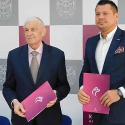 Będzie BOK PGNiG w Urzędzie Miasta Kutno