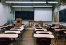 Rząd odwołuje zajęcia w szkołach w całej Polsce