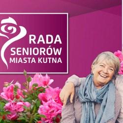 Wiemy kogo zgłoszono do Rady Seniorów Miasta Kutno