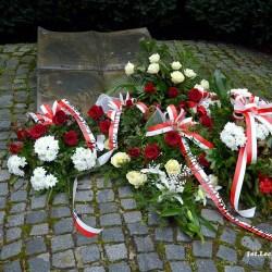 39 lat temu wprowadzono stan wojenny w Polsce