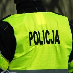 Policjanci w Wielkanoc będą pilnować porządku na drogach